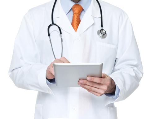 https://www.iksnet.pl/wp-content/uploads/2021/01/lekarz.png